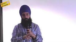 hqdefault - Sikh Support Groups Depression