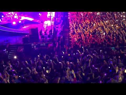 Shinedown - State Of My Head 5/6/18 Nashville TN