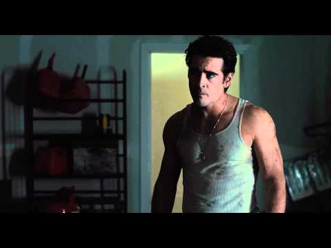 Official Fright Night Trailer