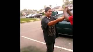 ghetto fights funny shit edition.