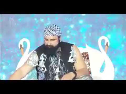 Kanwar Grewal at Sirsa | Dera Sacha Sauda | Live Full Show