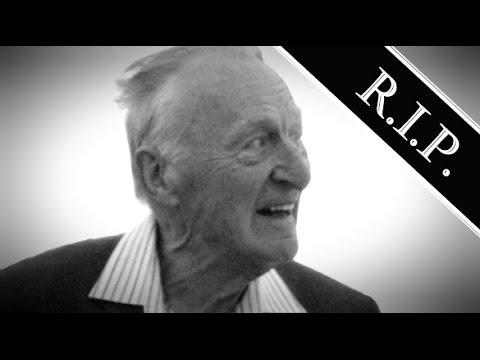 Geoffrey Bayldon ● A Simple Tribute
