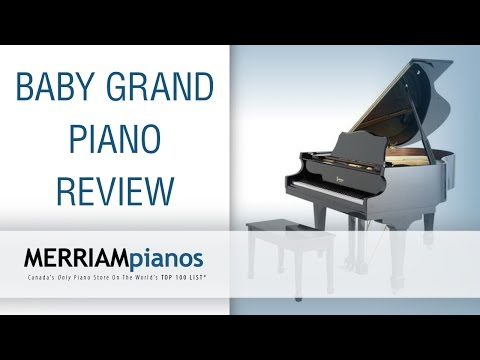 How Much Does A Yamaha U Piano Cost