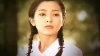Солонгосын Анхны хайр Киноны дуу. Korean drama First Love OST