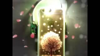 바니몽에서 판매되는 라이팅케이스/핸드폰케이스/폰케이스/…