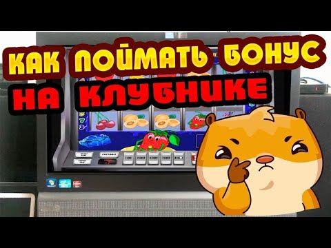 джой казино бонус коды