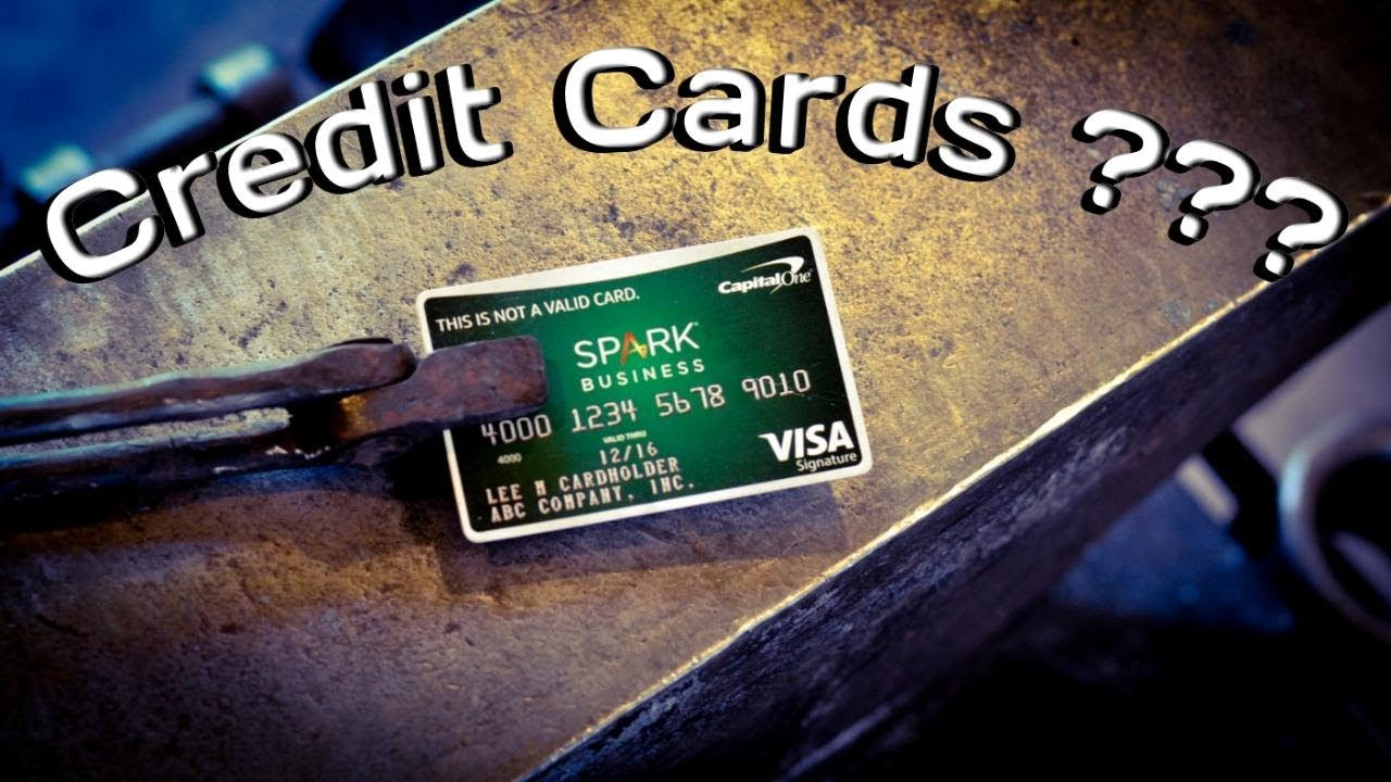 Getting paid on the go accept credit card payments with square getting paid on the go accept credit card payments with square magicingreecefo Gallery