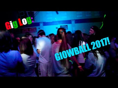 Gig Log: Snowball Dance    Kennebunk High School    2017