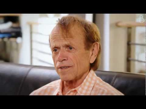 Al Jardine: 'Postcard From California' - Buzzine Music Interview (Excerpt)