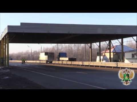 О возврате в Белоруссию более 12 тонн сыра
