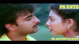Indira Sundariye-இந்திர சுந்தரியே-இளையராஜா குரலில் காதல் பாடல்கள்