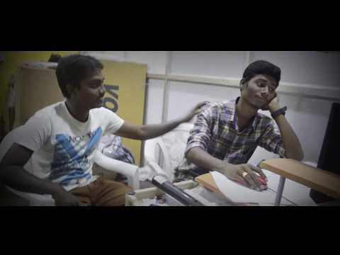 DRSVK'sUn Paarvai Mele Pattal Chennai 600028   Tamil love song