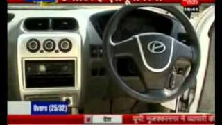 Aaj Tak Chakke Pe Chakka 05 Feb 2012 02min 57sec 16.40pm.mp4