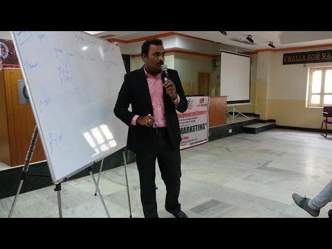 Digital Marketing Demo , Digital Marketing Training Hyderabad, Digital Marketing Training Ameerpet