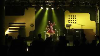 「パステルパーティー♪」 作曲:斎藤悠弥 作詞:いとうあいか 2017/9/3 ...
