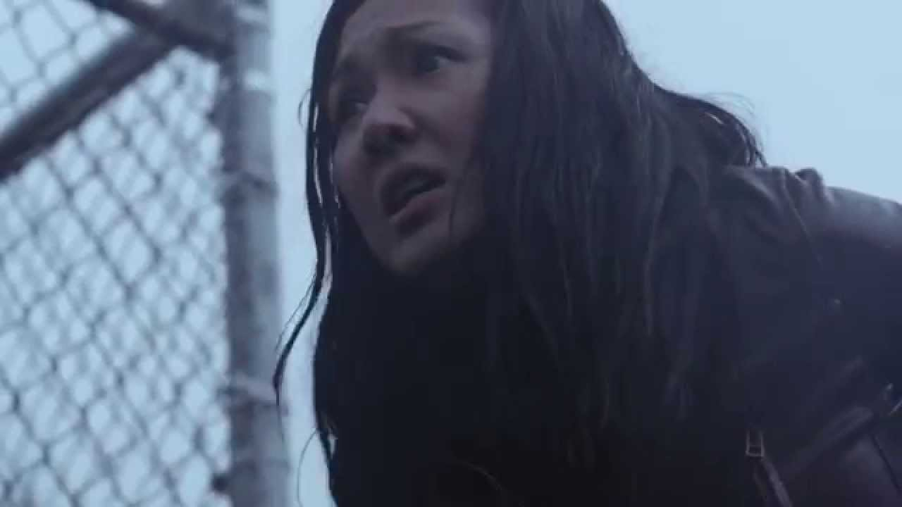 Blood and water tv series trailer youtube for H2o tv show season 4
