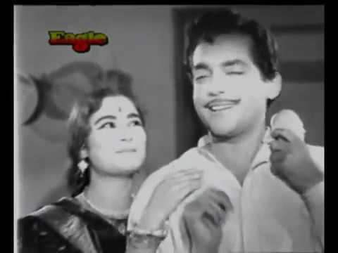 Bhojpuri Film : Lagi Nahi Chhute rama / Rakhiya Banhala Bhayiya लागी नाही छुटे रामा / राखी गीत
