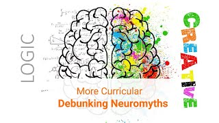 Debunking Neuromyths | Learning | More Curricular |