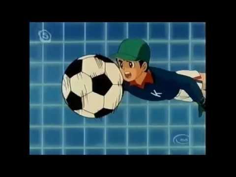 Zeichentrick 90er