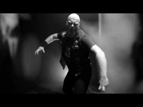 DRÅP - Ner På Knä (Official Video) [2017]