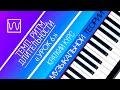 Краткий курс музыкальной теории Темп ритм длительности урок 6 mp3