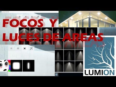 lumion-8-configuración-de-focos-(luces)
