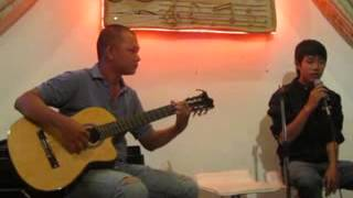 [CLB Guitar Tân Phú] Dạ Khúc - 1 năm thành lập 20/11/2012