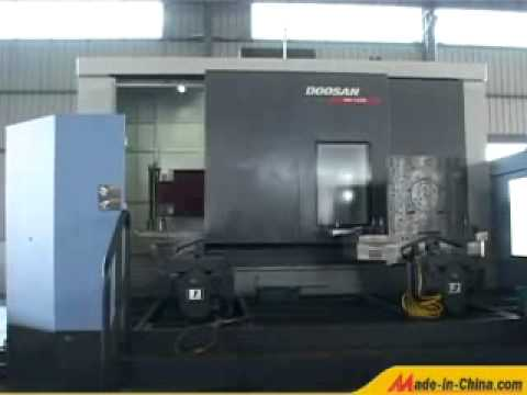 Zhejiang Aotai Machine Manufacturing Co.,Ltd