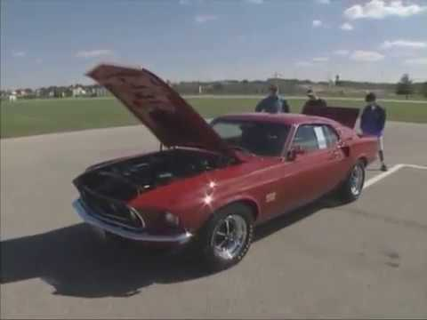 My Classic Car Season Episode YouTube - My classic car