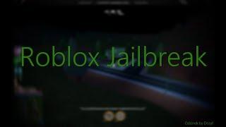 Roblox Jailbreak #1 Jailbreak po Polsku