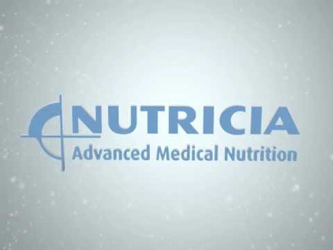 Merry Christmas from Nutricia Medical Poland