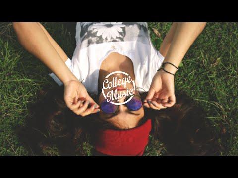 Marian Hill - One Time (Louis Futon Remix)