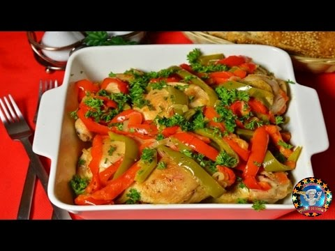 Курицы гриль рецепты с фото на Поварру 60 рецептов