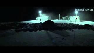 Ледник/2013/трейлер
