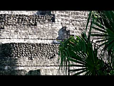 7 Weeks Yucatan Adventure Travel - YouTube