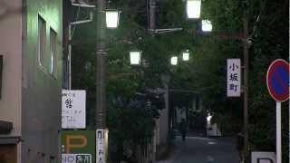 music:Amapola / Pinto Varez Orchestra NHK連続テレビ小説「梅ちゃん...