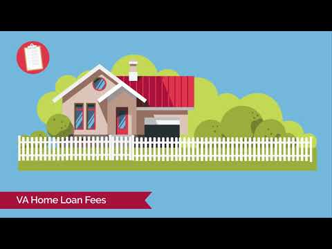 VA Home Loans: Everything You Need to Know