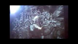 Thy... Unmasked - Chaos Extinguishing Life - Live and Extended Version