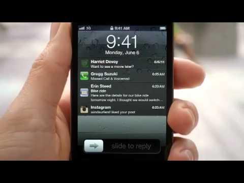 sa Metro pripojiť Sprint telefónyKristen Wiig Online Zoznamka