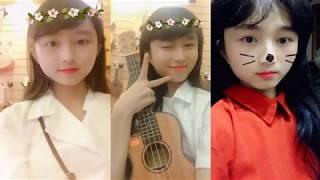 YÊU 5 l Guitar đơn giản cho người mới tập l Guitar cover by Song Tử l King Guitar