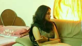 stuck englees comedy tamil short film red pix short films