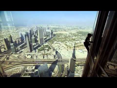 Download BHD Star Cinema - Mission Impossible 4 - Behind The Scene