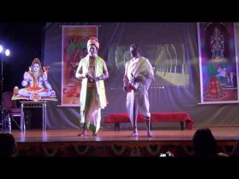 2017 Pongal   Thiruvilyadal   C3