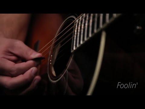 Foolin' - Lexington Lab Band