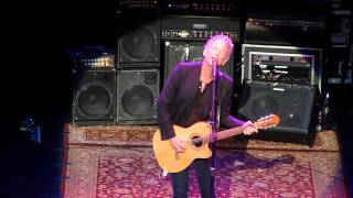 go insane lindsey buckingham at the wiltern theater may 4 2012
