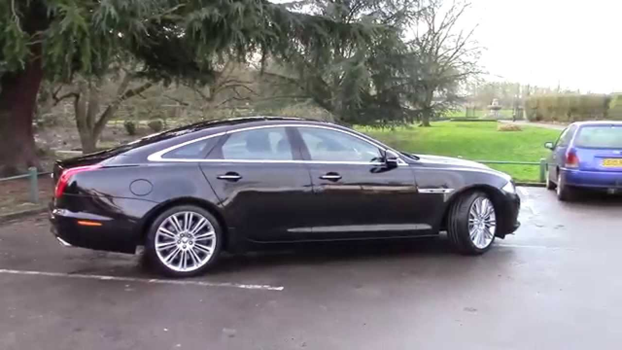 of forums xj these t rarest ultimate soon time any va in for wow the you tx won jaguar see xjl another forum one sale