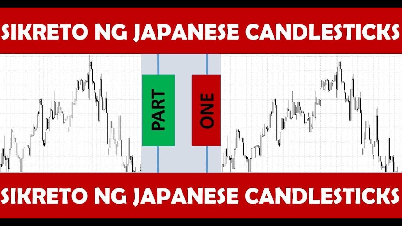 Top 10 Best Forex Brokers in Japan for [Japanese Traders]