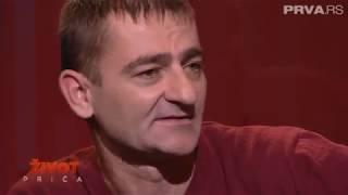 Život priča: Nema nazad, iza je Srbija - 1. deo