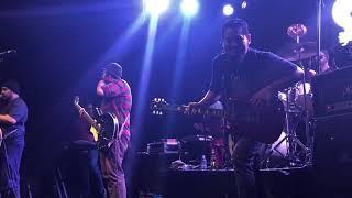 Sore - Sssst... (Live at Oye Adelante, Jakarta 22/12/2019)