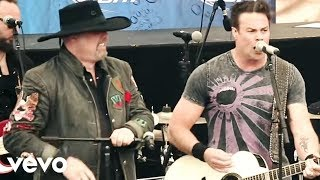 Montgomery Gentry - Tittys Beer (Official Video) YouTube Videos